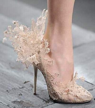 bde9b23de3d445 chaussures mariage troyes,chaussures mariee toulouse,chaussure de mariage  femme 2013