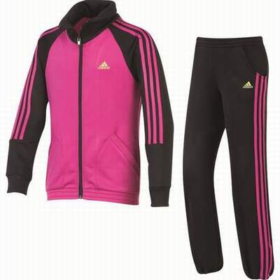 unique design stable quality various design jogging sport fille,survetement pour fille pas cher ...