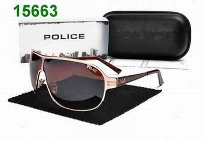 lunettes police canada,etui lunettes police,police lunettes collection perle 2f83f874f51c