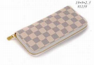 ... louis vuitton bfm,portefeuille homme pas cher,formule portefeuille  optimal Portefeuille Louis Vuitton Portefeuille homme Louis Vuitton 27015786  ... a3a4c48dca4