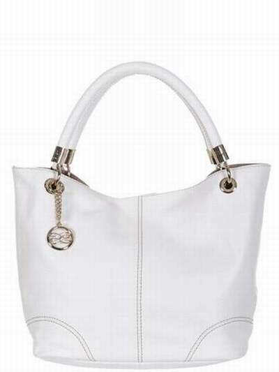 sac Lancel Rose Blanc Flair Besace sac Blanc Et French Guess Sac qTSPUxzx