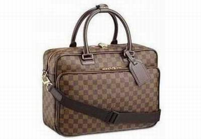 8b0355b776 ... sac homme collection automne hiver 2011,sac homme fourre tout,sac homme  taille xxl ...