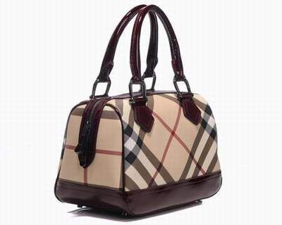 sac main burberry pas cher,sac a main burberry prorsum,sac burberry house  check 89d204597e8