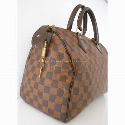 d12484e7f41c sac vuitton d occasion,sac louis vuitton modele eva,sac louis vuitton usa
