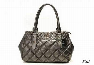 sacs chanel lm metal,faux sac chanel a vendre,sacs chanel forum 8c94d854a95