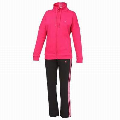 coupon code hot sale online new arrivals survetement nike femme intersport,jogging nike homme amazon ...