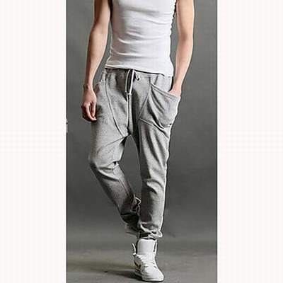 11d03d1c00eef survetement slim fit,survetement slim femme,jogging slim homme zara