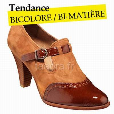 f96d35f5056 vente chaussures salamander